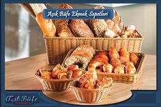 Açık büfe ekmek sepeti çeşitleri ile açık büfelerinizde ve fırınlarınızda en şık sunumlari siz yapın. http://www.acikbufeekipmanlari.com/ Ekmek Sepeti,açık büfe ekmek sepeti,ekmek sunum sepeti,büyük ekmek sepeti,küçük ekmek sepeti,hasır ekmek sepeti #EkmekSepeti #açıkbüfeekmeksepeti #ekmeksunumsepeti #AçıkBüfe