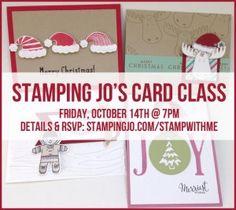stampingjo-october-c