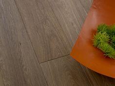 Engineered Wood Flooring VS Laminate Flooring #woodflooring #flooring #home #renovation