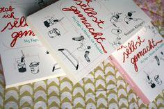 sommerlektüre Bullet Journal, Reading, Books, Love, Woman, Libros, Book, Reading Books, Book Illustrations
