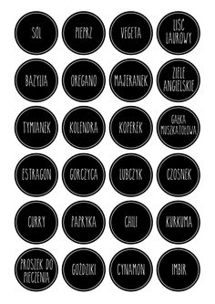 etykiety_przyprawy.jpg (2480×3508)