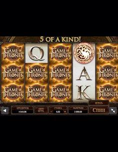Все лучшие казино собраны тут www.slotswild.ru