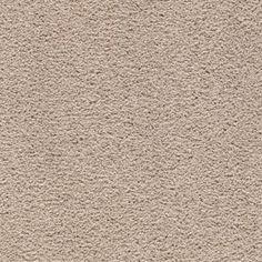 Sequoyah Dusk - Gentle Essence Mohawk Smartstrand Silk Carpet Georgia Carpet Industries