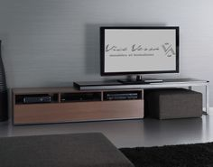 salon living room on pinterest lamp table salons and canapes. Black Bedroom Furniture Sets. Home Design Ideas