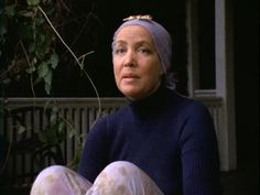 The Beales of Grey Gardens  The filmmakers went back to their vaults of footage to create part two, The Beales of Grey Gardens, a tribute both to these indomitable women and to the original landmark documentary's legions of fans, who have made them American counterculture icons.