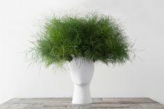 wig-vase-4-595x396