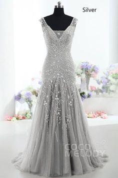 25th Wedding Anniversary Dresses Wedding Ideas My 25th Wedding
