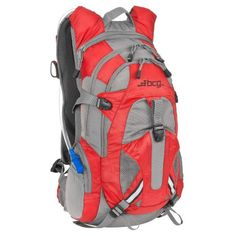 Image for BCG™ 100 oz. Hydration Pack from Academy
