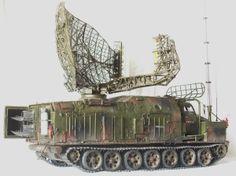 P-40 Longtrack   http://karopka.ru/community/user/7875/?p=2&MODEL=257307  #scalemodel #soviet #modern