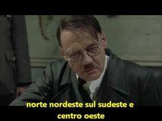 Hitler x Bolsonaro - YouTube