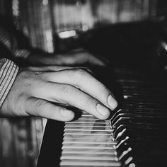Pleasant Music/S  Volvenkin - The Mountains