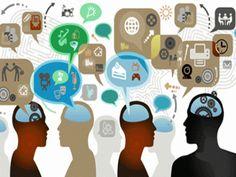 8 Strategies for Teaching Academic Language | Edutopia