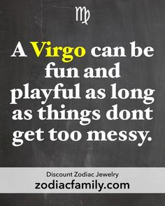 Virgo Life | Virgo Nation #virgo #virgowoman #virgogang #virgolife #virgo♍️ #virgolove #virgonation #virgoman #virgobaby #virgofacts #virgoqueen #virgos #virgopower #virgoseason #virgosbelike #virgogirl