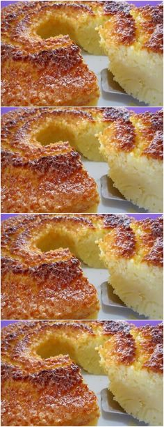 Good Food, Yummy Food, Cake Shop, Lactose Free, Tasty Dishes, Cake Recipes, Deserts, Food And Drink, Cooking Recipes