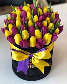 Красивые Розы, Свежие Цветы, Бумажные Цветы, Цветочные Композиции, Красивые Цветы, Букет Из Тюльпанов, Рождественские Цветочные Композиции, Простые Цветочные Композиции, Классификация Роз