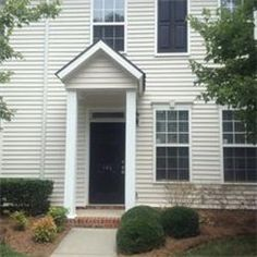 146 Chaterhouse Ln, Fort Mill, SC 29715, USA - Fort Mill Townhouse for Rent - real estate listing