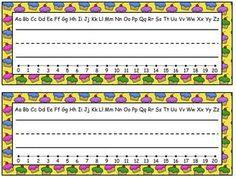 Free Cupcake Name Tags Polka Dot Classroom Labels Themes Organization