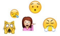 These emoji don't mean what you think they do