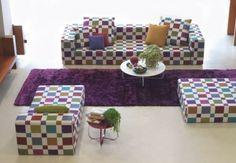 Salone del Mobile 2014 e FuoriSalone: le esposizioni di Etro, Trussardi e Versace e altri brand di moda