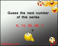 Solve mathematical problems or puzzles