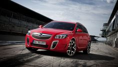 New Release Opel Insignia Mokka 2015 Review Front View Model