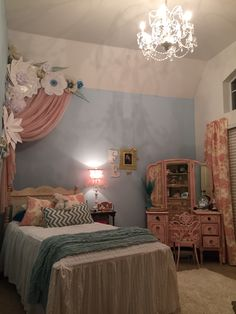 1000 ideas about 6 year old on pinterest year old 1 for 8 year old bedroom ideas