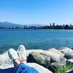 cool Canada Top Travel Tips 10 Things to do in Vancouver , Check out 10 things to do in Vancouver that will guarantee you a magical travel experience in one of the most beautiful cities of the world! Does tra... ,  #Canada #INSIDERTIPS #Traveltips