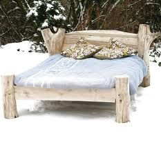 driftwood furniture - Google Search