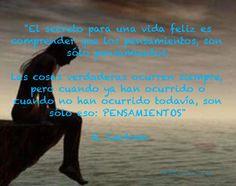 Los pensamientos son solo pensamientos. http://ivane-adicciones.com/adiccion-cocaina/