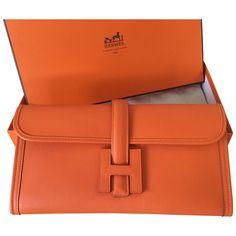 4a662b4eb5ca 186 meilleures images du tableau Hermès   Hermes bags, Hermes ...