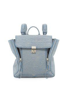 c0596d6dc05b Designer Backpacks for Women at Neiman Marcus