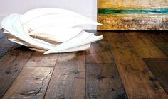 COFFEE SHOP  Drop Dead Gorgeous Vinyl Plank Flooring Environment  and floating vinyl plank flooring allure