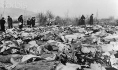 Hundreds of Communist Guerillas Die in Greek Civil War Military Branches, Guerrilla, Macedonia, Greece, Battle, Places To Visit, Army, Stock Photos, History