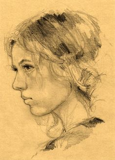"lohrien: "" Illustrations by Andhika Nugraha """