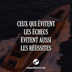Ceux qui évitent les échecs évitent aussi les réussites. With optimal health often comes clarity of thought. Click now to visit my blog for your free fitness solutio