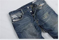 GRINDING ON JEANS - Google Search