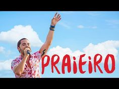 Praieiro | DVD Jammil De Todas As Praias
