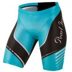 Pearl Izumi Womens Pro InRCool Tri Shorts >>> Be sure to check out this awesome product. (This is an affiliate link)