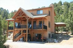 Vrbo Com 329151ha Luxury Mountain Home Between Zion And Bryce Canyon Mountain Home Vacation Rental Mountain Homes