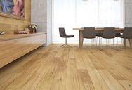 Dąb Askania Grande | Barlinek Wooden Flooring, Hardwood Floors, Caramel, Google, Boden, Wood Flooring, Wood Floor Tiles, Sticky Toffee, Candy