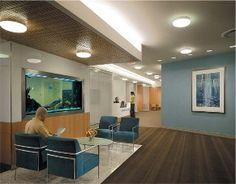 Memorial Sloan Kettering Cancer Center Basking Ridge, NY Opened 2006