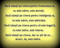 Iubire adevarata Love Wishes, Maybe One Day, True Words, Life Is Beautiful, Motto, Favorite Quotes, Quotations, Hug, My Life