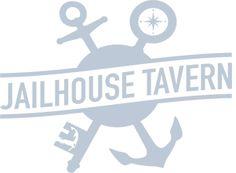 Jailhouse Tavern – Orleans Restaurants, Cape Cod, Travel, Cod, Viajes, Trips, Tourism, Traveling