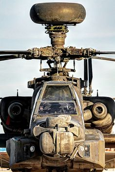 Apaches Helicopters (tank hunters) - Visit our pinterest boards for more cool stuff!