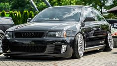 a3 8l audi bumper Audi Lamborghini, Audi Cars, Best Luxury Cars, Audi Quattro, Exotic Cars, Custom Cars, Cars And Motorcycles, Cool Cars, Ships