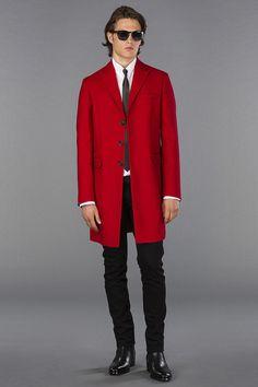 Dsquared2 SS16. Classic Collection.  menswear mnswr mens style mens fashion fashion style campaign lookbook dsquared