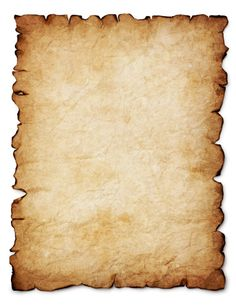 Old Parchment Background Burnt Stock Pictures Royalty-free Photos & Images party Parchment Background, Old Paper Background, Banner Background Images, Map Background, Background Vintage, Textured Background, Picsart Background, Powerpoint Background Design, Treasure Maps