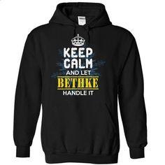 1812 IM BETHKE - #diy gift #hoodies. I WANT THIS => https://www.sunfrog.com/Funny/1812-IM-BETHKE-djdnudtejv-Black-13113013-Hoodie.html?id=60505