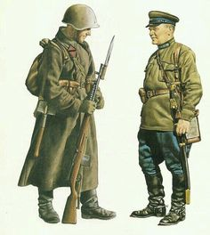 nº Corporal Red Army, Military Art, Military History, Battle Of Moscow, Eastern Front Ww2, Army Drawing, Ww2 Uniforms, Military Uniforms, Classic Army, Union Army