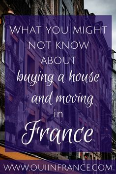 If you've been following my blog, you know that we just bought a house and moved. Well, 95 percent moved. Luckily we're in the same town so the things that remain at the apartment won&#…